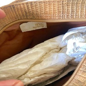 Mango Bags - ♥️ MANGO Bag ♥️